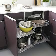 cuisine violine cuisine violine agrandir une bouilloire violette cuisine violine