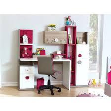 bureau enfant moderne bureau enfant moderne voyages sejour