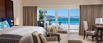 suite ocean front one bedroom one u0026only resorts
