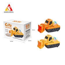 china bulldozer toys china bulldozer toys manufacturers and