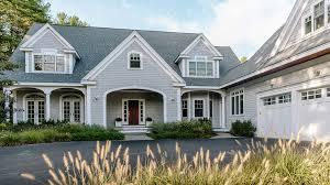 is now a good time for buying a house u2014 real estate 101 u2014 trulia blog