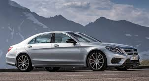 mercedes s63 2013 2013 mercedes s63 amg review caradvice