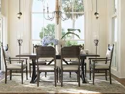 Paula Deen Chairs Paula Deen Down Home Comfort