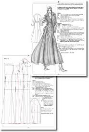 coat for woman share some laughs pinterest coats fashion