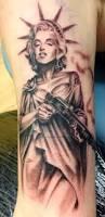 Don T Tread On Me Tattoo Ideas Dont Tread On Me Tattoo Tattoo Ideas Pinterest Tattoo