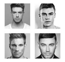 what is the mens hair styles of the 1920 50 men s short hairstyles haircut ideas raw hair