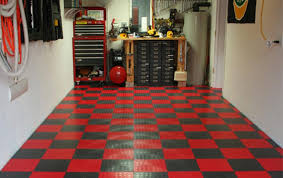 Garage Floor Finishes Gratify Images 12 By 12 Ceiling Tiles Graceful Ceiling Finishes