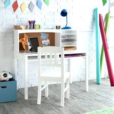 desks for kids rooms decoration desks for boys room