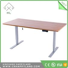 Two Person Reception Desk Buy Cheap China Office Table Desk Pakistan Products Find China