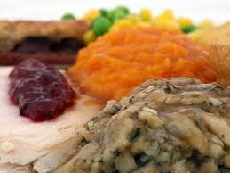 des moines thanksgiving free meals for those in need des moines