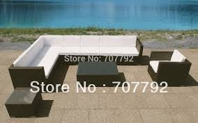 Cheap Outdoor Lounge Furniture by Popular Lounges Furniture Buy Cheap Lounges Furniture Lots From
