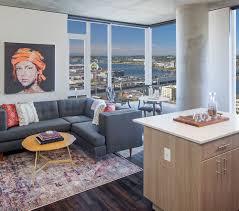 3 bedroom apartments portland 3 bedroom apartments portland or sitka zillow rentals portland