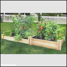 home depot planters raised garden planters home depot home outdoor decoration