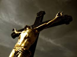 trial crucifixion and resurrection of jesus christ bible study