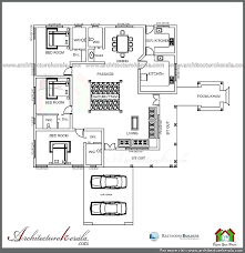 home plans free home plans kerala style designs 2 bedroom house plans style sq