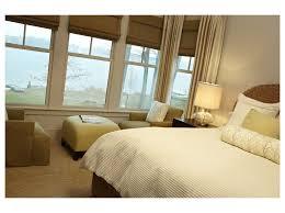 discount flooring michigan style bedroom style bedroom