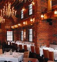 Chart House Restaurant Boston Private Dining OpenTable - Boston private dining rooms