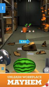 paper toss 2 0 apk paper toss android apps on play