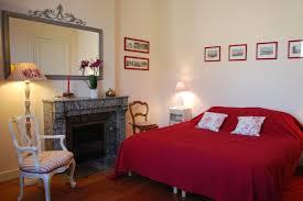 les chambres de camille bordeaux les chambres chambre
