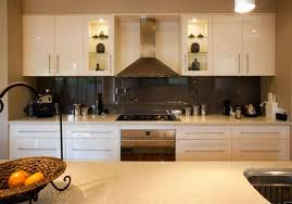 kitchen ideas design kitchen cabinet design ideas get inspired by photos of kitchen