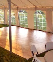 outdoor floor rental best 25 portable floor ideas on floor