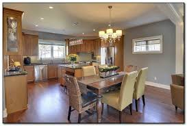 Kitchen Setup Ideas Awesome Kitchen Remodels Ideas Home And Cabinet Reviews