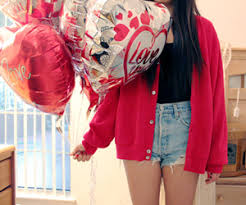 things to get your boyfriend for valentines day ask a what should i buy my boyfriend for s day