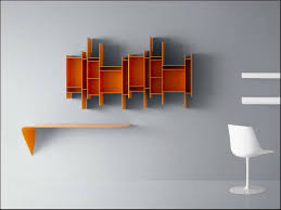interior do contemporary favorite wall magnificent mounted