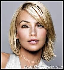 bump it women trend hair styles for 2013 bump it