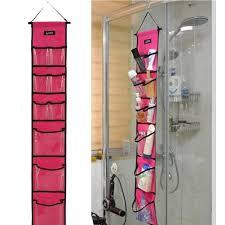 closet door storage ideas new uses for closet doors with closet