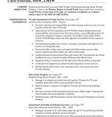download social worker resume haadyaooverbayresort com