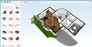 floor plan editor floorplanner simple online tool to draw domoticz house plan