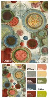 Trendy Rugs 382 Best A Modern Mix Images On Pinterest Live Dining Room And