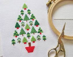 cross stitch charts patterns and everything needlepoint