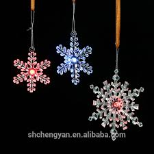Outdoor Snowflake Decorations For Christmas by Outdoor Lighted Snowflakes Outdoor Lighted Snowflakes Suppliers