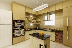 Home Decor Discount Websites Duplex Home Design With Amazing Interior Design Architecture And