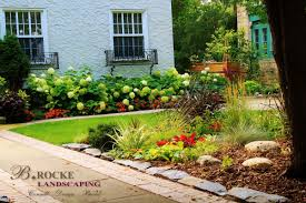 manitoba native plants annuals and perennials b rocke landscaping