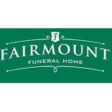 funeral homes denver fairmount funeral home 77 photos cremation services 430 s