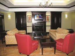 Comfort Suites Ennis Texas Hotel La Quinta Ennis Tx Booking Com