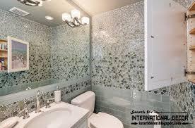 bathroom tile pattern ideas beautiful bathroom tile designs ideas inexpensive tiles and
