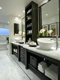 gray and black bathroom ideas grey and green bathroom black and grey grey green bathroom vanity