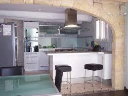 installer cuisine equipee cuisine meuble moderne photo de cuisine moderne meubles rangement