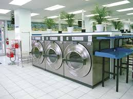 ceramic tile in laundry room most widely used home design