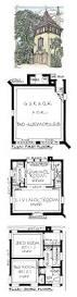 symmetrical house plans architectural designs romantic carriage house plans floor