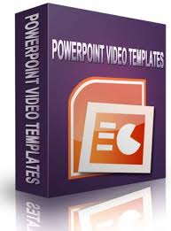 powerpoint video templates free powerpoint video presentation