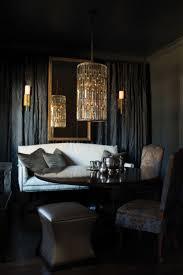 gemma collection chandelier in vintage bronze by fredrick ramond