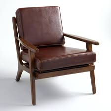 recliner ideas house furniture amazing ty leather rocker recliner