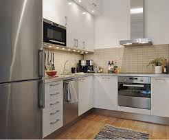 amazing of modern kitchen for small spaces small kitchen designs