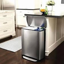 poubelle cuisine pas chere poubelle cuisine pas cher beau collection poubelle de cuisine pas