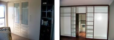 Built In Cupboard Designs For Bedrooms New Ideas Build In Cupboards Designs With Anbell Office Furniture